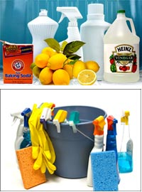 In Every House There Are Several Cleaning Products Which We Use For Our Personal Hygiene Toothpastes Shampoos Soaps Etc Or